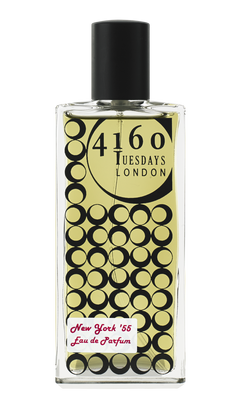 New York 1955 Eau de Parfum 50 ml