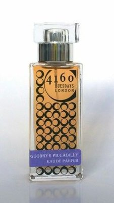 Goodbye Piccadilly Eau de Parfum 100 ml