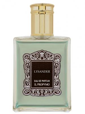 Lysander Eau de Parfum 50 ml