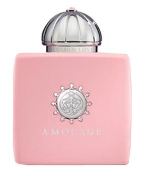 Blossom Love Eau de Parfum 100 ml