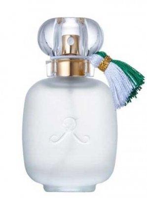 Le Muguet de Rosine 100 ML Eau de Parfum