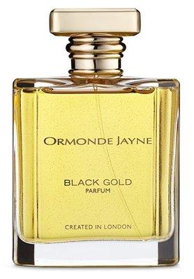 Black Gold Extrait de Parfum 120 ml