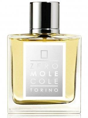 Amame Eau de Parfum Concentrée 100 ml