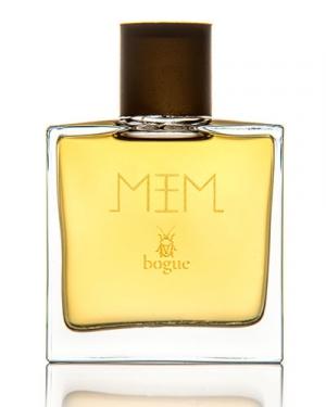 MEM  50 ml Eau de Parfum