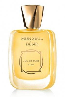 Mon Seul Desir 50 ml Extrait de Parfum