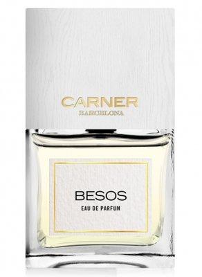 Besos Eau de Parfum 100 ml