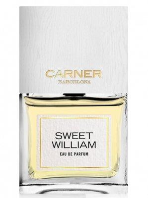 Sweet William Eau de Parfum 100 ml