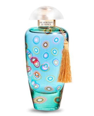 Murano Collection - Mandarin Carnival Eau de Parfum 100 ml