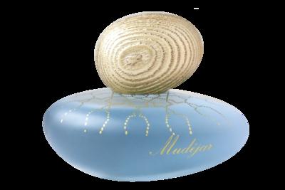 Mudejar Eau de Parfum 120 ml