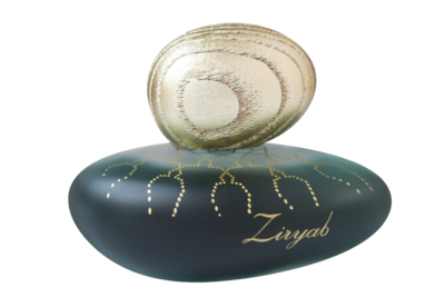 Ziryab Eau de Parfum 120 ml