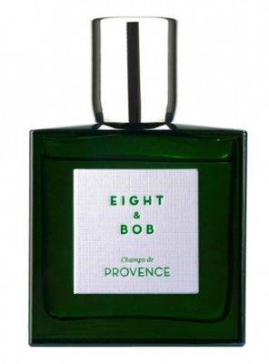 Champs De Provence Eau de Parfum 100 ML