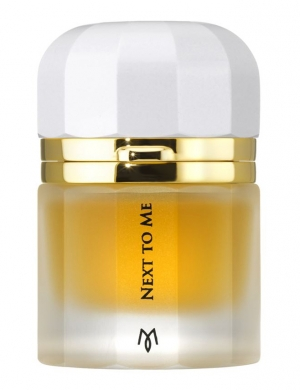 Next To Me Eau de Parfum 50 ml