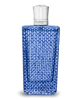 Nobil Uomo Collection - Venetian Blue Eau de Parfum 100 ml