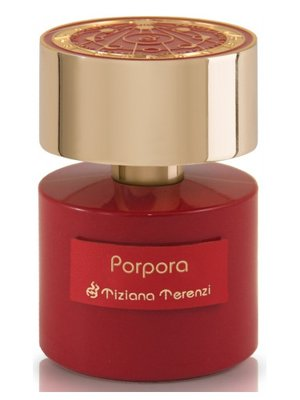 Porpora Extrait de Parfum 100 ml