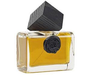 Cuir Erindil Eau de Parfum 50 ml