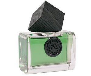 Figue Eleii Eau de Parfum 50 ml