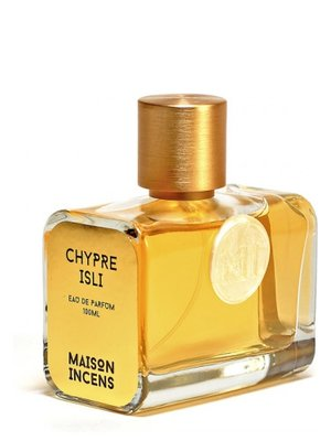 Chypre Isli Eau de Parfum 50 ml