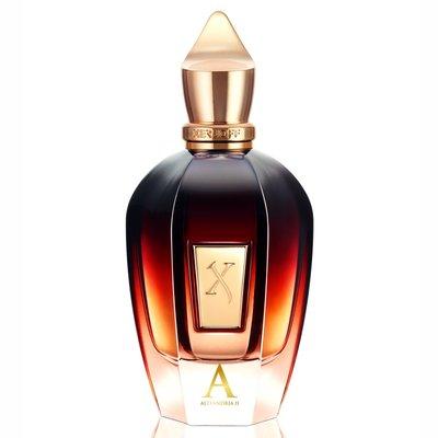 Alexandria II Extract de Parfum 50 ml