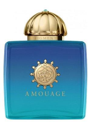 Figment Woman Eau de Parfum 100 ml