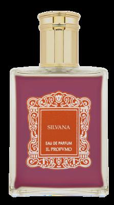 Silvana Eau de Parfum 50 ml