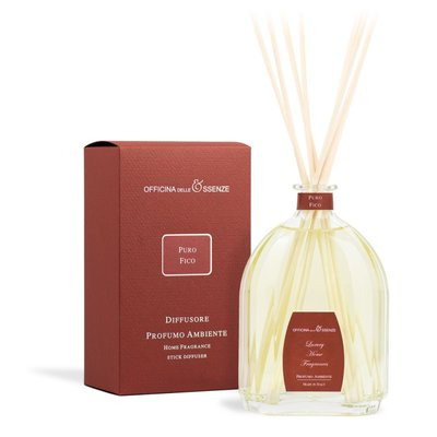 Puro Fico Home Fragrance 250 ML