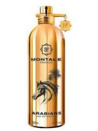 Arabians Eau de Parfum 100 ml