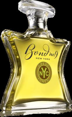 Great Jones Eau de Parfum 100 ML