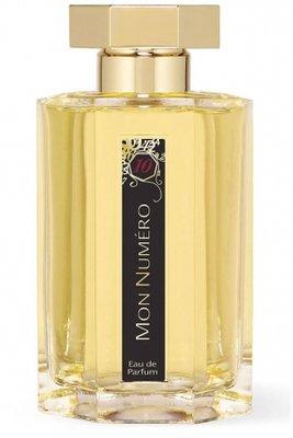 Mon Numero 10 Eau de Parfum 30 ml