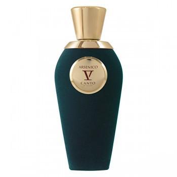 Arsenico Extrait de Parfum 100 ml