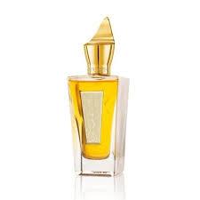 Homme Eau de Parfum 50 ml