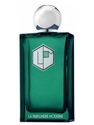 Belles Rives Eau de Parfum 100 ml