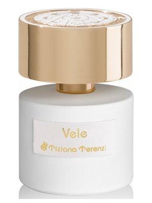 Vele Extrait de Parfum 100 ml