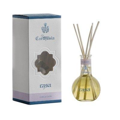 Gemme di Sole Home Fragrance 100 ml