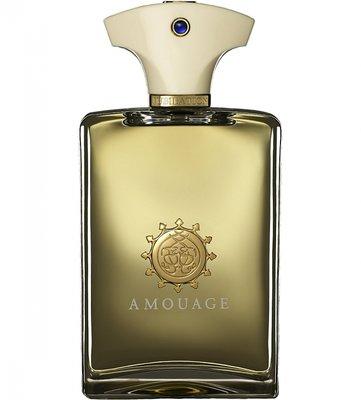 Jubilation XXV Man Eau de Parfum 100 ml