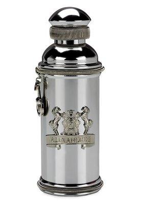 Silver Ombre Eau de Parfum 100 ml