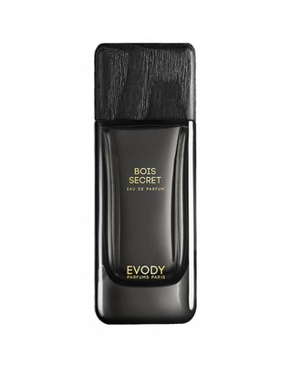 Bois Secret EDP 100 ML