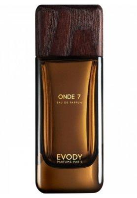 ONDE 7  Eau de Parfum 100 ML