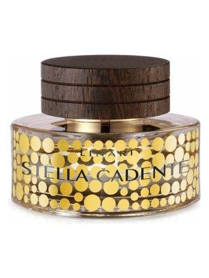 Stella Cadente Eau de Parfum 100 ml