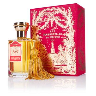 Zelmis Eau de Parfum 100 ml