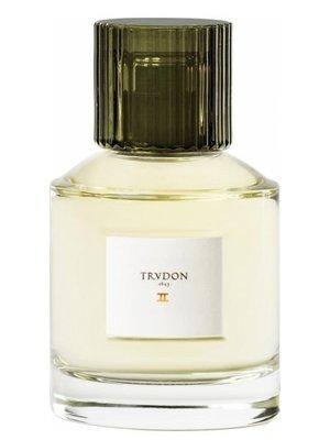 Deux Eau de Parfum 100 ml