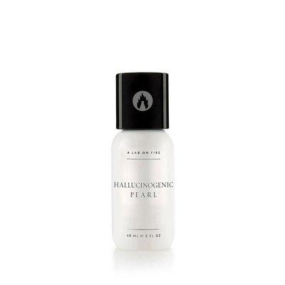 Hallucinogenic Pearl Eau de Parfum 60 ml