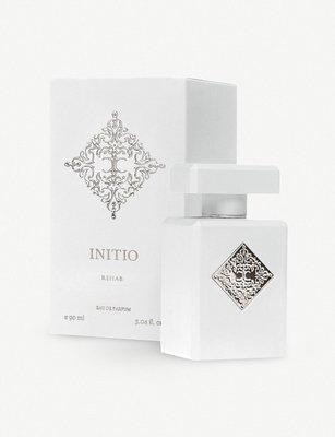 Hedonist collection - Rehab Eau de Parfum 90 ml