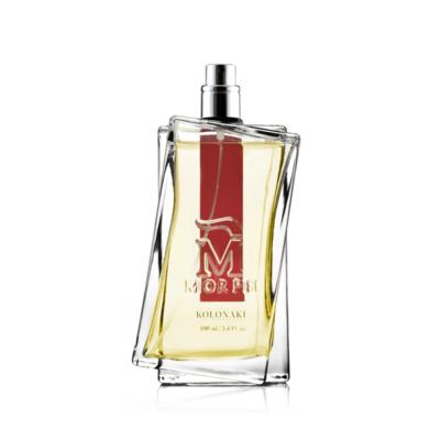 Kolonaki New version Eau de Parfum 100 ML