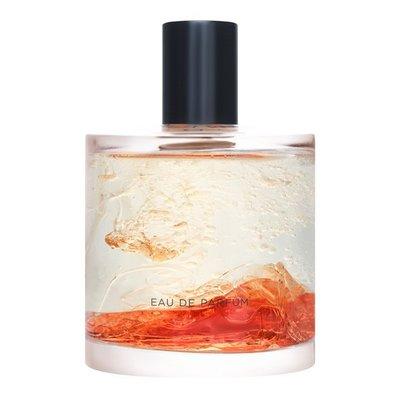 Cloud Collection Eau de Parfum 100 ml