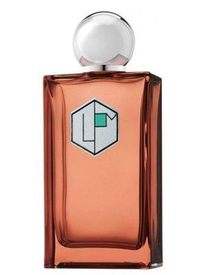 Cuir X Eau de Parfum 100 ml