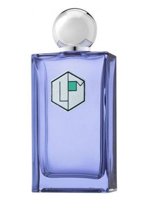 Desarmant Eau de Parfum 100 ml