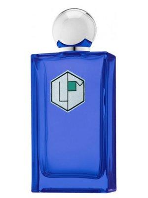 Années Folles Eau de Parfum 100 ml