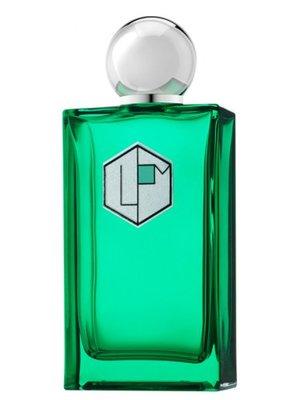 No Sport Eau de Parfum 100 ml
