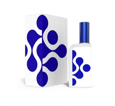THIS IS NOT A BLEU BOTTLE 1.5 EAU DE PARFUM 60 ml