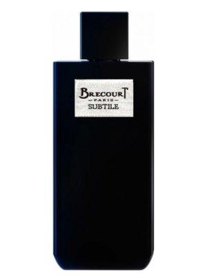 Subtile 100 ml Eau de Parfum